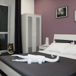bed-and-breakfast-giardini-naxos